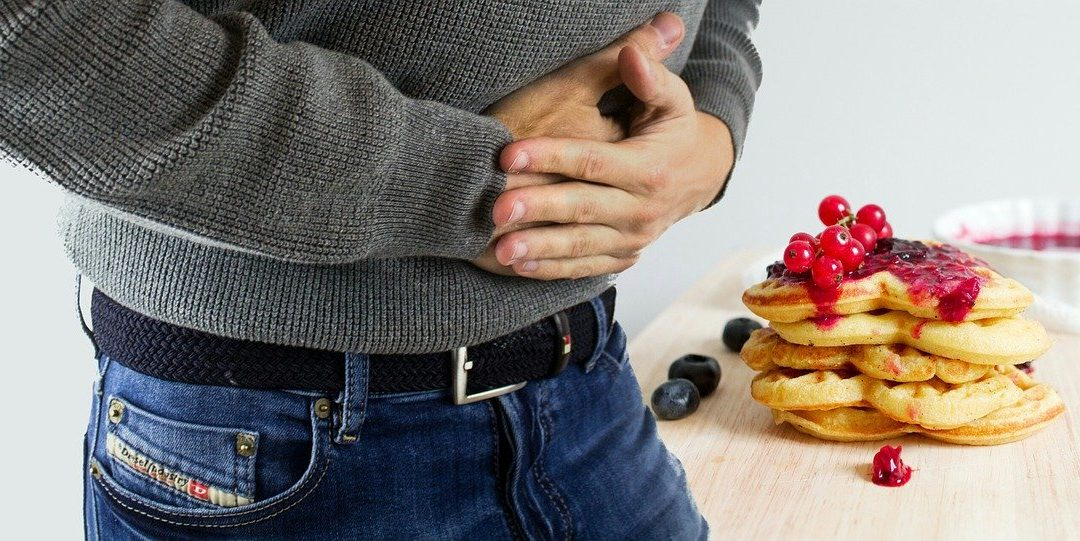 Digestive Discomforts During Ramadan and How to Overcome Them