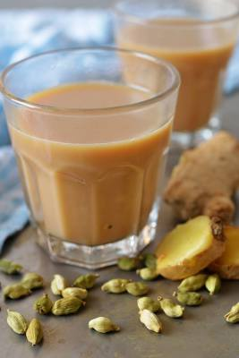 5 Things to Add to Your Tea Routine This Cold Season